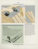 THE ART OF WOODWORKING 木工艺术第21期第35张图片