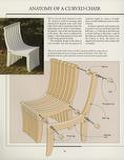 THE ART OF WOODWORKING 木工艺术第21期第36张图片