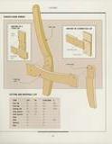 THE ART OF WOODWORKING 木工艺术第21期第37张图片