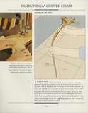 THE ART OF WOODWORKING 木工艺术第21期第38张图片