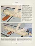 THE ART OF WOODWORKING 木工艺术第21期第39张图片