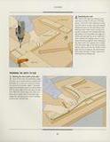 THE ART OF WOODWORKING 木工艺术第21期第40张图片