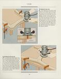 THE ART OF WOODWORKING 木工艺术第21期第41张图片