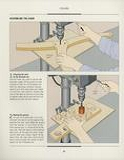 THE ART OF WOODWORKING 木工艺术第21期第42张图片