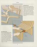 THE ART OF WOODWORKING 木工艺术第21期第43张图片