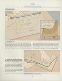 THE ART OF WOODWORKING 木工艺术第21期第44张图片