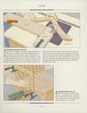 THE ART OF WOODWORKING 木工艺术第21期第45张图片