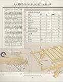 THE ART OF WOODWORKING 木工艺术第21期第46张图片