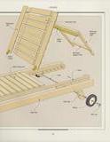 THE ART OF WOODWORKING 木工艺术第21期第47张图片