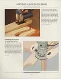 THE ART OF WOODWORKING 木工艺术第21期第48张图片