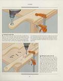 THE ART OF WOODWORKING 木工艺术第21期第49张图片