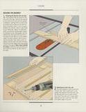THE ART OF WOODWORKING 木工艺术第21期第51张图片