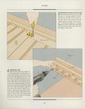 THE ART OF WOODWORKING 木工艺术第21期第52张图片