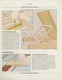THE ART OF WOODWORKING 木工艺术第21期第53张图片