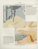 THE ART OF WOODWORKING 木工艺术第21期第54张图片