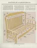 THE ART OF WOODWORKING 木工艺术第21期第58张图片