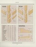 THE ART OF WOODWORKING 木工艺术第21期第59张图片