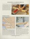 THE ART OF WOODWORKING 木工艺术第21期第60张图片