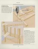 THE ART OF WOODWORKING 木工艺术第21期第61张图片
