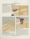THE ART OF WOODWORKING 木工艺术第21期第62张图片
