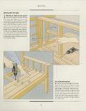 THE ART OF WOODWORKING 木工艺术第21期第63张图片