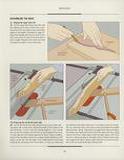 THE ART OF WOODWORKING 木工艺术第21期第64张图片