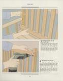 THE ART OF WOODWORKING 木工艺术第21期第65张图片