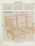 THE ART OF WOODWORKING 木工艺术第21期第66张图片
