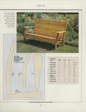 THE ART OF WOODWORKING 木工艺术第21期第67张图片