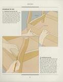 THE ART OF WOODWORKING 木工艺术第21期第69张图片