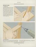 THE ART OF WOODWORKING 木工艺术第21期第70张图片