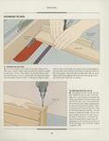 THE ART OF WOODWORKING 木工艺术第21期第71张图片