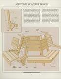 THE ART OF WOODWORKING 木工艺术第21期第72张图片