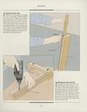 THE ART OF WOODWORKING 木工艺术第21期第75张图片