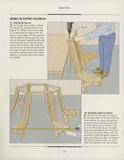 THE ART OF WOODWORKING 木工艺术第21期第76张图片