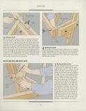 THE ART OF WOODWORKING 木工艺术第21期第77张图片