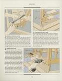 THE ART OF WOODWORKING 木工艺术第21期第78张图片