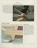 THE ART OF WOODWORKING 木工艺术第21期第79张图片
