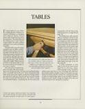 THE ART OF WOODWORKING 木工艺术第21期第81张图片