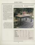 THE ART OF WOODWORKING 木工艺术第21期第82张图片