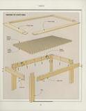 THE ART OF WOODWORKING 木工艺术第21期第83张图片