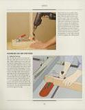 THE ART OF WOODWORKING 木工艺术第21期第84张图片