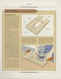 THE ART OF WOODWORKING 木工艺术第21期第85张图片