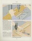 THE ART OF WOODWORKING 木工艺术第21期第86张图片