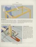 THE ART OF WOODWORKING 木工艺术第21期第87张图片