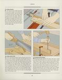 THE ART OF WOODWORKING 木工艺术第21期第88张图片