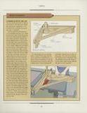THE ART OF WOODWORKING 木工艺术第21期第89张图片