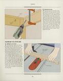 THE ART OF WOODWORKING 木工艺术第21期第90张图片