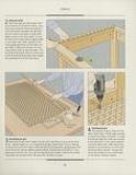THE ART OF WOODWORKING 木工艺术第21期第91张图片