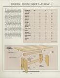 THE ART OF WOODWORKING 木工艺术第21期第92张图片